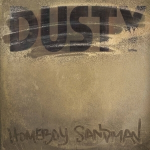 Homeboy Sandman - Lookout Ft. Quelle Chris& Your Old Droog
